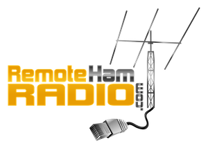 Remote Ham Radio – On the air from anywhere  Big stacks